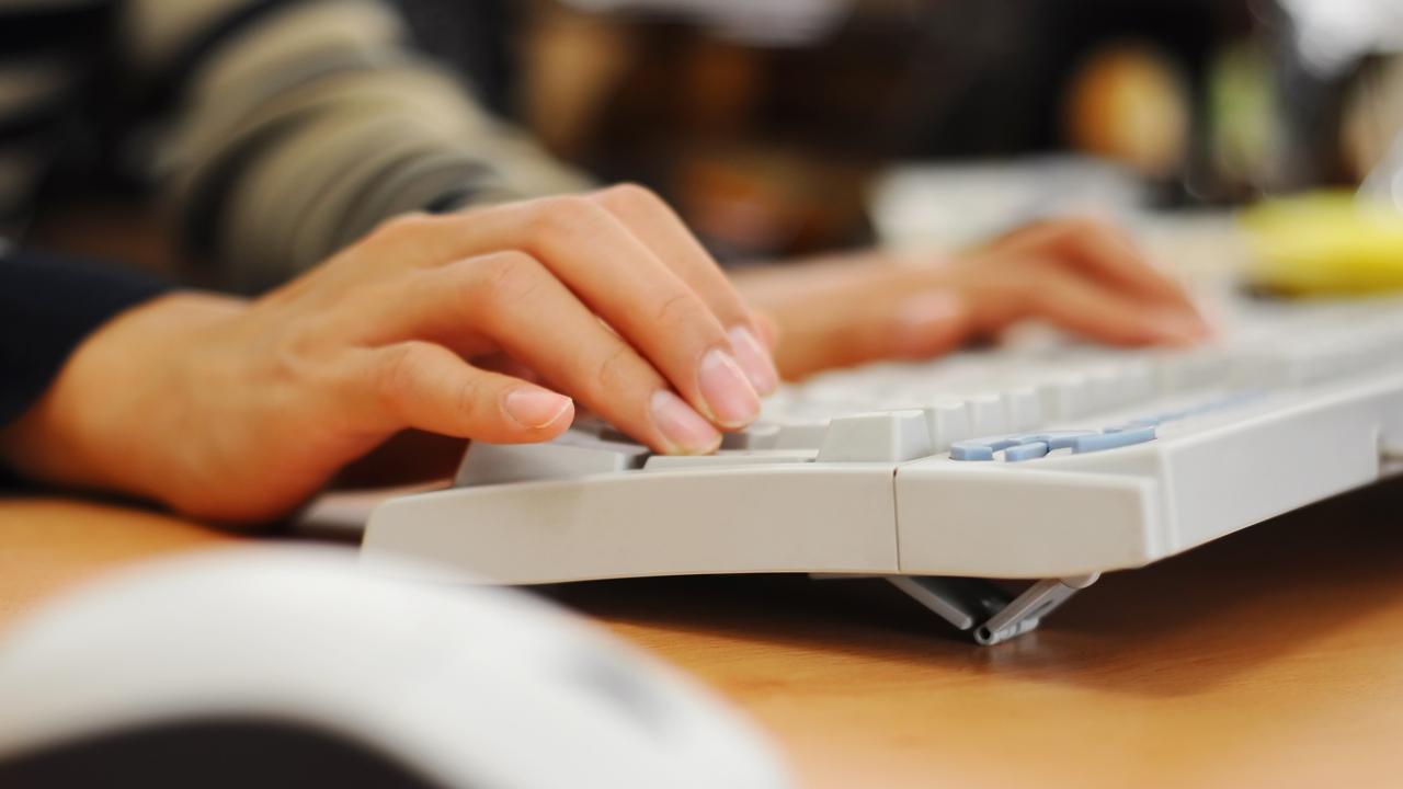 о гос регистрации ип и юр лиц в